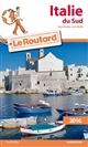 GUIDE DU ROUTARD ITALIE DU SUD 2016
